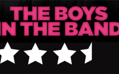 """""""The Boys in the Band"""" received an 81% overall rating on RottenTomatoes.com, with generally favorable reviews from critics and the public alike."""