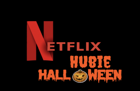 The new American comedic horror movie, Hubie Halloween, came out on Netflix on Oct. 7 and stars Adam Sandler.
