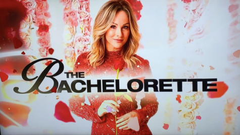 Bachelorette Claire Crawley provides two hours filled with drama on night one. Crowley's future of staying on the show is in question.