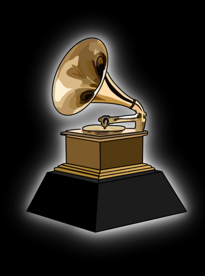 The Grammys have long been a pop culture staple, and are treated as a metric for musical success and ability. Though the repute of the Grammys is indisputable, they are also notorious for controversy, some of which demands that their position in the music industry and society at large be reassessed.