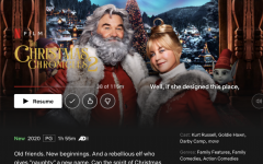 """The second movie in """"The Christmas Chronicles"""" dilogy leaves the audience with so many emotions. This feel-good movie is the perfect family movie to you into the Christmas spirit."""