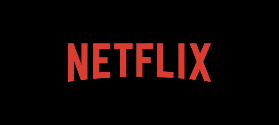 Netflix's original content has been nominated for more than 430 awards and have won 72 of them.