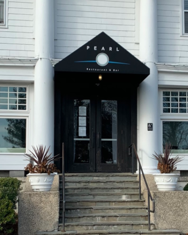 The Pearl at Longshore closes following change in management