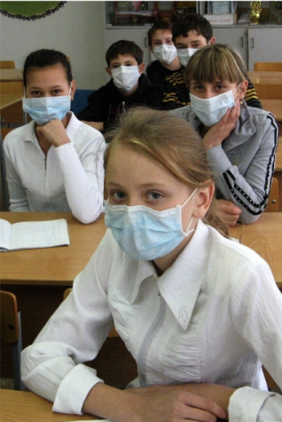 The ability of many schools to trace back a person's contacts once they have tested positive for COVID-19 have proven to be effective and successful in stopping the virus' spread.