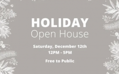 The open house gave the public a chance to become more involved with the museum especially since it has expanded and now provides the community with art classes in addition to events and exhibitions. It is also where the Westport School of Music operates.