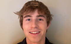 Max Shutze '21 was shocked to find out that one google spreadsheet could cause so much drama between his peers. After discussing with many classmates, Shutze informed us that he was not the only one who had concerns over the spreadsheet.
