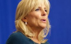 Joseph Epstein has attempted to take Dr. Jill Biden's credibility as a doctor away from her, and is completely wrong to do so.