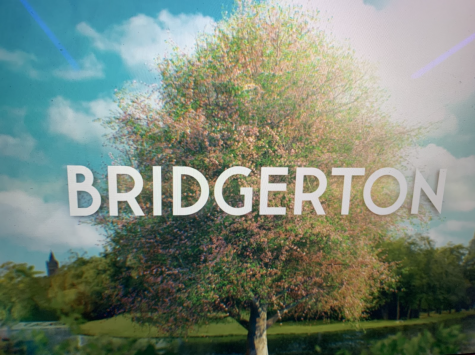"""Bridgerton"" is a perfect show for anyone who loves a period drama with modern twists."