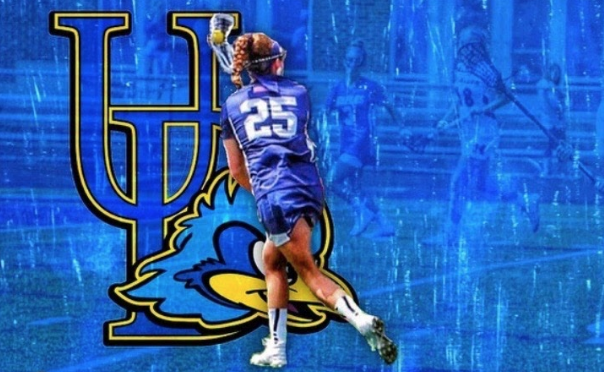 Mckenzie+Didio+is+going+to+join+the+University+of+Delaware%27s+Women%27s+Lacrosse+team+in+2023.+Before+COVID-19+ended+their+season%2C+the+Blue+Hens+had+a+record+of+2-3.+In+2019%2C+they+had+a+record+of+7-10.+