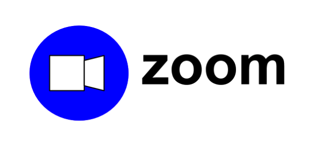 The Zoom platform should still be used during the full-in person school model to allow students to virtually participate in class when they are sick or in quarantine.