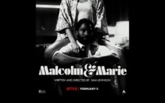"""New Netflix movie """"Malcolm and Marie"""" stunned their audience with phenomenal acting, despite a repetitive plot."""