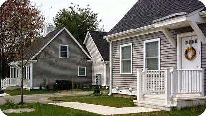 To meet Connecticut standards, Westport needs to approve over 700 new low-income housing units. These low-income housing units, such as Hales Court, are essential to correct the housing segregation that plagues Westport.