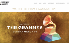 Due to the safety precautions surrounding COVID 19, the 63rd Grammys was available for live streaming on grammy.com, for all at home viewers to enjoy.