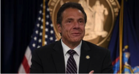 Cuomo harassment cases reveal how men gaslight women