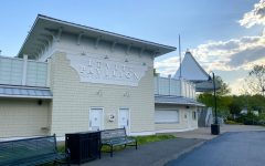 The Westport Levitt Pavilion plans to reopen for the summer to allow outdoor events to occur.