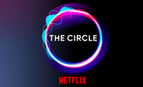 """""""The Circle"""" reality TV show is an entertaining watch and has received praise from fans."""