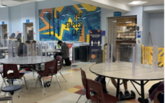 This year, the Staples cafeteria is closed until the start of the first period, which begins at 8 am. This takes away an important opportunity for many students to get breakfast in the morning.