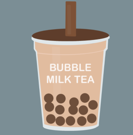 Maybe its the chewy, addictive, tapioca boba balls or the twangy taste of the milky tea, but people simply cant get enough of bubble tea.