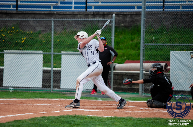 Spring sports now allow fans into games. Some players say it has had a positive impact on their performances.