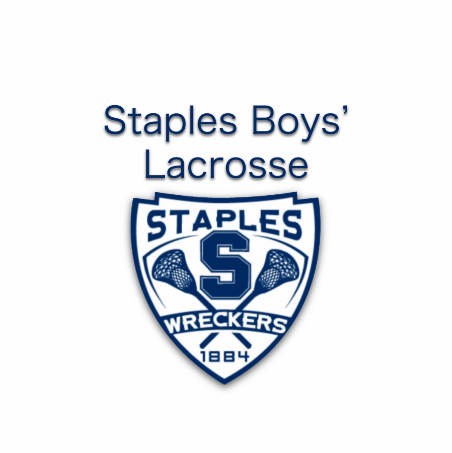 The+Staples+boys%E2%80%99+lacrosse+team+ended+the+midseason+with+a+7-3+record.