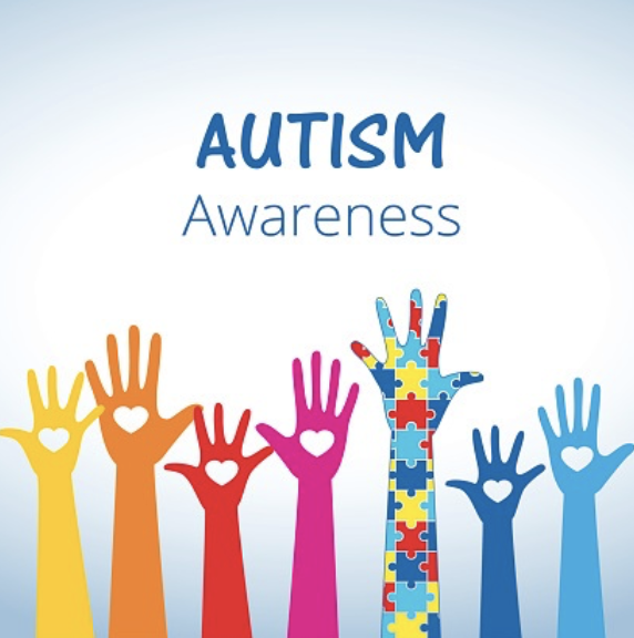 The search to cure autism has upset individuals who believe that it is best to embrace the neurological disorder rather than just cure it.
