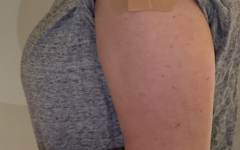 In the state of Connecticut, 63% of the population has received at least one dose of the Covid-19 vaccine. Despite the worries from the beginning, many individuals have gotten the vaccine.