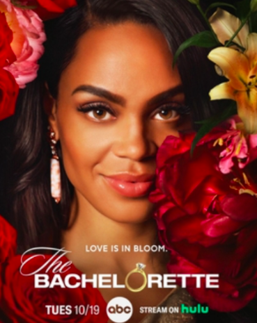 Season 18 premiere of The Bachelorette consists of drama, peculiar entrances and potential connections.