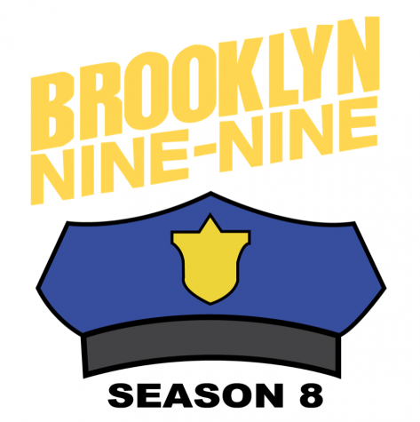 """""""Brooklyn 99"""" season eight came out on August 12, 2021. The season focuses on more serious topics such as police brutality and COVID-19."""
