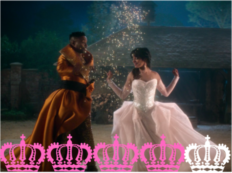 Cinderella starring Camilla Cabello can be viewed on Amazon Prime. It takes on a modern and accurate storyline that enhances the theme that one should prioritize their self before others.