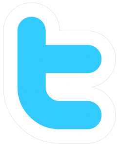Tweet-On: Twitter Invades Staples