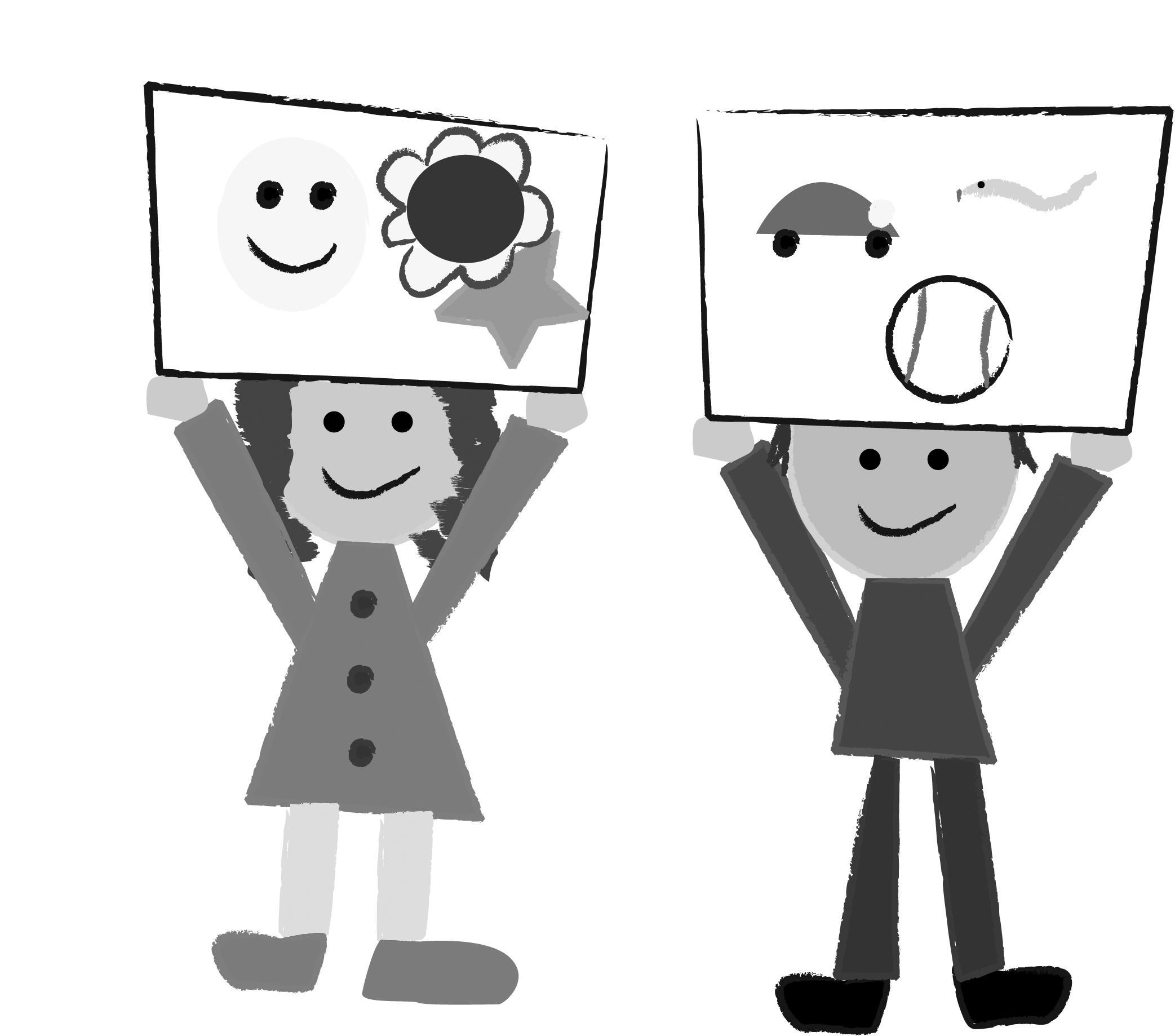 differencias y similitudes entre la inteligencia de Diferencia entre conocimiento e inteligencia aprendizaje y desarrollo ¿que es el conocimiento conocimiento: es el almacenamiento de ideas es formado como una estructura dinámica con datos e información, operados en el cerebro por la inteligencia a través de ejercicios mentales y habilidades del pensamiento, que crea un modelo de la realidad en la menta de resolución adecuada de problemas.