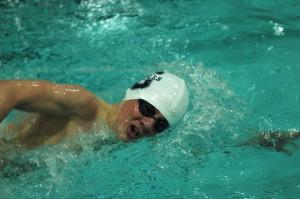 Photo courtesy of http://boys.staplesswimming.com