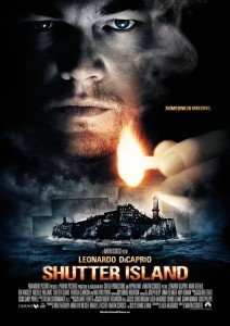 Shutter Island Review