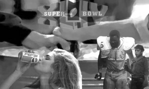 Ad Mania: DJ Sixsmith '11 Ranks the Ten Best Super Bowl Commercials of All Time
