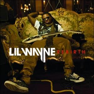 """Lil Wayne's """"Rebirth,"""" No Holy Miracle"""