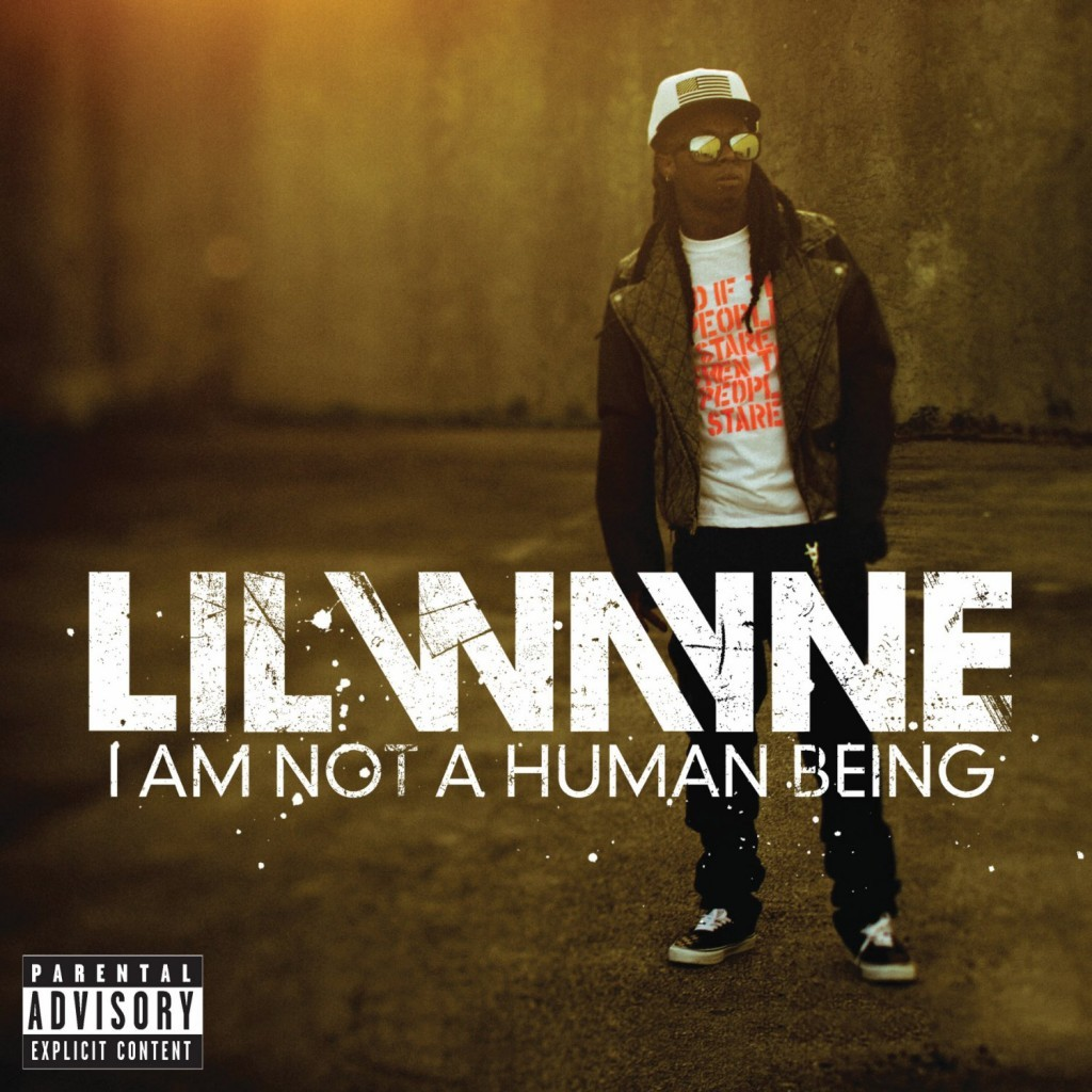 I Am Not A Human Being The Martian Is Back Inklings
