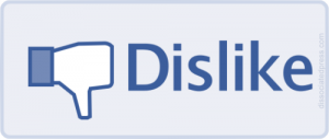 A Status Update on Facebook Haters