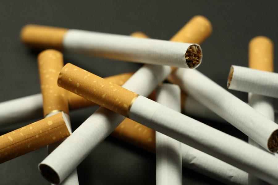 Breathe+In%2C+Breathe+Out%3A+The+Cigarette+Confessions
