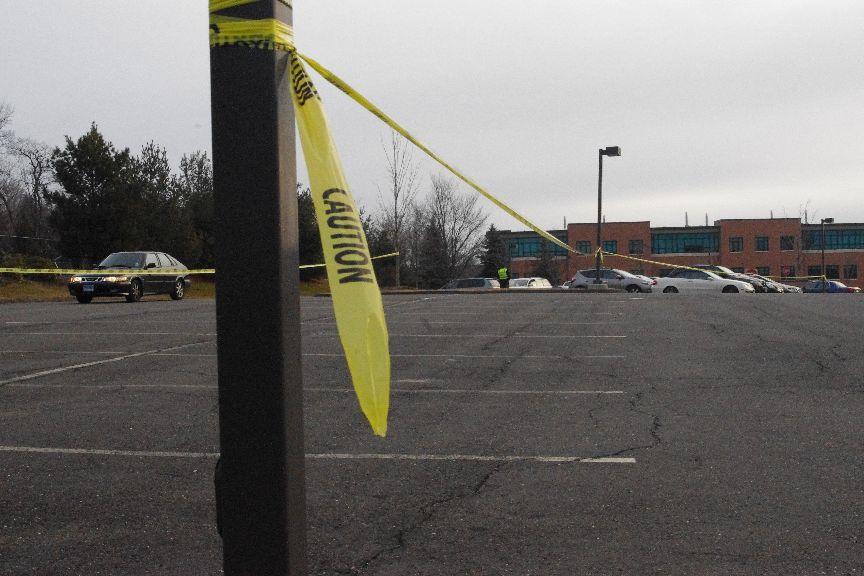 Feb. 14, 2012 | Parking Problems