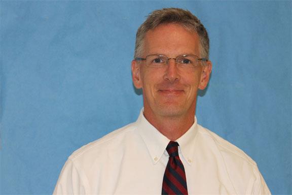 Stephen Rexford, Adviser