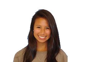 Sami Bautista, Web Sports Editor
