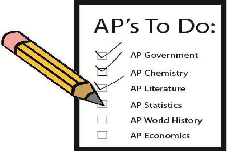 A.P Theory