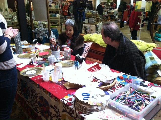 Dec.+22%2C+2012+%7C+Crafts+for+Sandy+Hook+