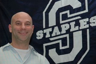 Staples Math Teacher, Swim Coach Charged with Sexual Assault