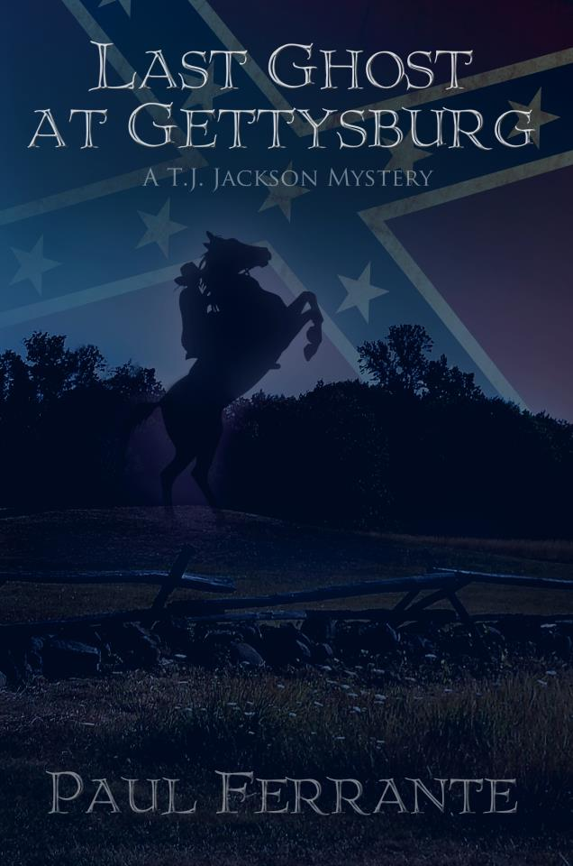 Dreams Become Reality: Coleytown Middle School Teacher Publishes Historical Fiction Novel