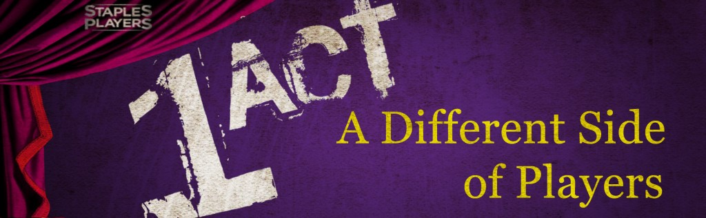 One+Acts+Show+a+Different+Side+of+Players