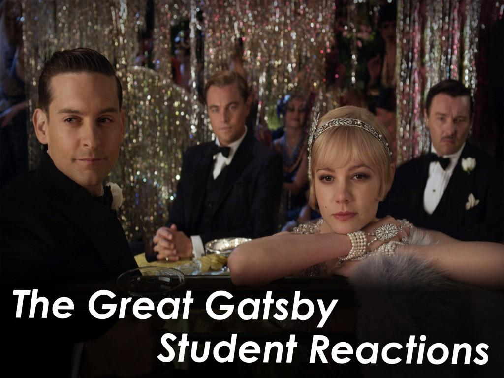 A+Film+Adaptation%3A+Students+React+to+%22The+Great+Gatsby%22+