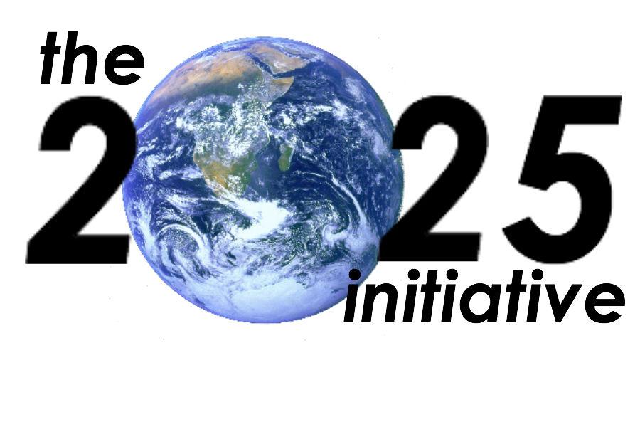 BOE+discusses+2025+initiative