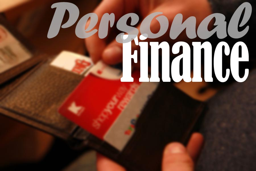Why Personal Finance Should be a Mandatory Class at Staples