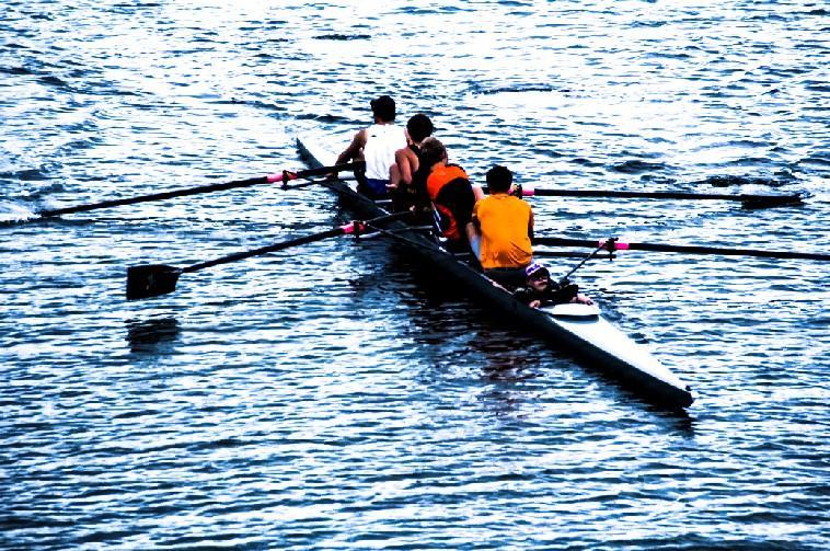 Row%2C+Row%2C+Row+Our+Boat